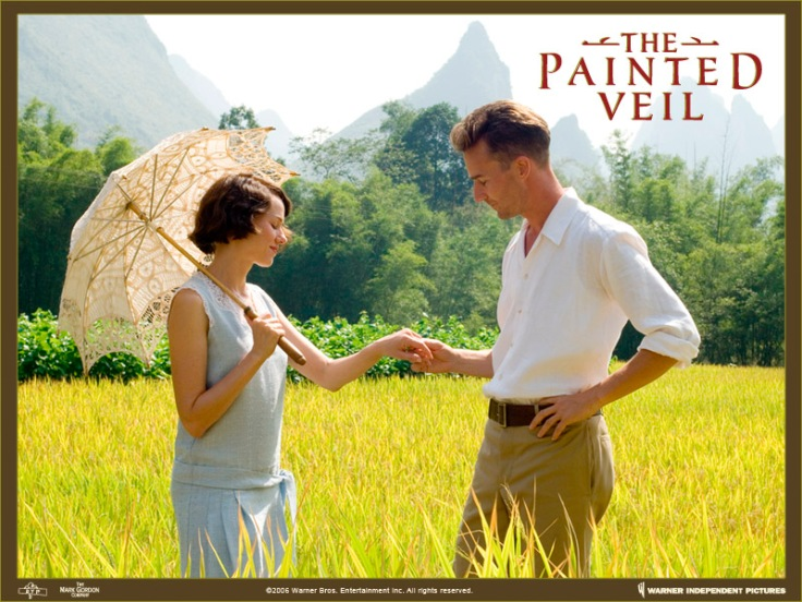 Edward_Norton_in_The_Painted_Veil_Wallpaper_3_800